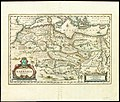 Africa North 1650, Jan Janssonius (4159266-recto).jpg