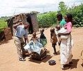 African cookers 2.jpg