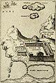 Ager puteolanus, siue, Prospectus eiusdem insigniores (1620) (14761850476).jpg