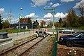 Aglasterhausen - Bahnhof 2016-04-12 14-47-50.JPG