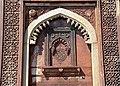 Agra Fort, Rakabganj, Agra, Uttar Pradesh, India - panoramio (4).jpg