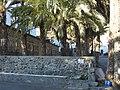 Aguascalientes - panoramio.jpg