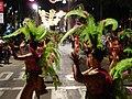 Aguilas Murcia Spain Carnival.jpg