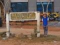 Agumbe Village (2).jpg