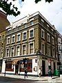 Ah King, Bloomsbury, WC1 (3811509164).jpg