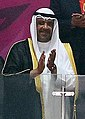 Ahmed Al-Sabah.jpg