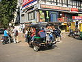 Ahmedabad2007-064.JPG