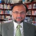 Ahsan Iqbal.jpg