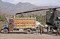 Aid Pakistan Truck.jpeg