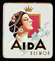 Aida Klimop sigarenblikje.JPG