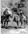 Aimard - Les Chasseurs d'abeilles, 1893, illust page 253.png