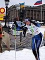 Aino Kaisa Saarinen Stockholm 2007.jpg