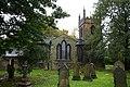 Ainsworth Parish Church.jpg