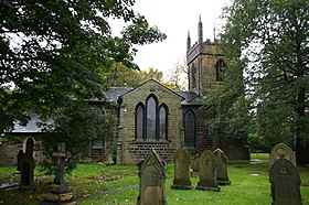 Ainsworth Parish Church.jpg