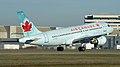 Air Canada Airbus A319 C-FYKC.jpg