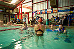 Air Force Wounded Warrior, Adaptive Sports Camp 2015 150120-F-GY993-105.jpg