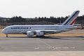 Air France A380-800(F-HPJA) (5441901890).jpg