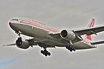 Air India Boeing 777-222ER, VT-AIL@LHR,05.08.2009-550cs - Flickr - Aero Icarus.jpg