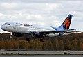 Airbus A-320 (5099584831).jpg