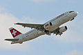 Airbus A320-214 HB-IJE Swiss (6658247555).jpg