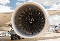 A7-ALD - A359 - Qatar Airways