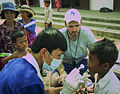 Airman sacrifices time, supports Cambodians 130326-F-GE255-003.jpg