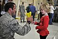 Airmen celebrate Wingman and Family Day at 182nd Airlift Wing 150912-Z-EU280-125.jpg