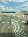 Airport Brussels 2016 - 3.jpg