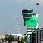 Airport Tower of Orio al Serio International Airport-7864.jpg