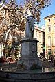 Aix-en-Provence Rene Ier de Naples 4 20061227