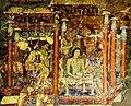 Ajanta Cave 1 Mahajanaka Jataka.jpg
