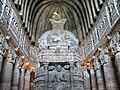 Ajanta caves 3.jpg