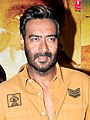 Ajay Devgn promotes Baadshaho (more cropping).jpg