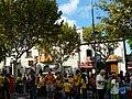 Ajuntament d'Esplugues - Via Catalana - després de la Via P1200509.jpg