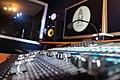 Ak1 Music Studio.jpg