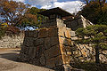 Akashi Castle32n4592.jpg