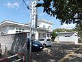 Akita Sakigake Omagari branch.jpg