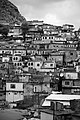 Akre, Duhok Governorate, Kurdistan Region or Iraq 09.jpg