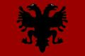 Al-1918.png