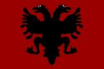Italian protectorate over Albania (1917–1920)