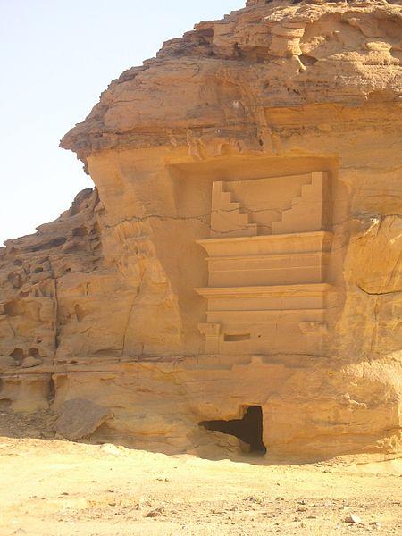 File:Al-Hijr Archaeological Site (Madâin Sâlih)-114611.jpg