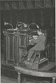 Al Grand'organo Mascioni della Basilica del Santo di Padova.jpg