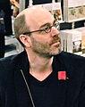 Alain Deneault 2012-04-14.jpg