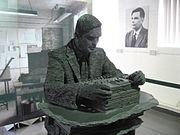 180px-Alan_Turing.jpg