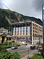 Alaska Capitol Bldg 25.jpg