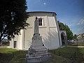 Albairate - Cappella cimitero - panoramio.jpg
