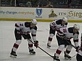 Albany Devils vs. Portland Pirates - December 28, 2013 (11622872476).jpg