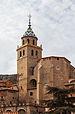 Albarracín, Teruel, España, 2014-01-10, DD 091.JPG