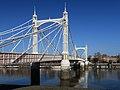 Albert Bridge, London, UK.jpg
