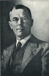 Albert Henry Spencer (1886-1971) bookseller